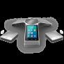 Yealink CP960 + WirelessMic