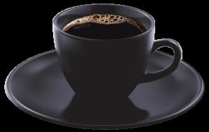 coffee-cap