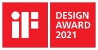 iF-Design-Award2021