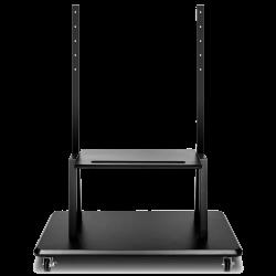 AOV Mobile Stand 移動支架 W65 / W75 / W86