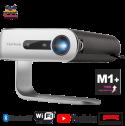 ViewSonic M1+ update 2020年升級版 (Wifi)