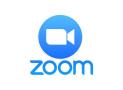 視訊會議 Zoom教學— 兩分鐘搞懂如何加入會議